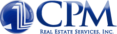 CPM Real Estate Services, Inc